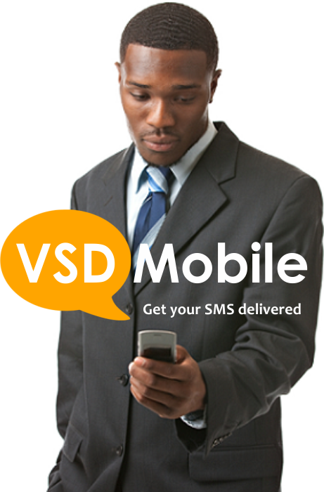 Cheap and Reliable SMS Website in Nigeria